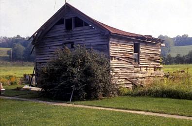 clyde_landefeld_farm_original_landfeld_house