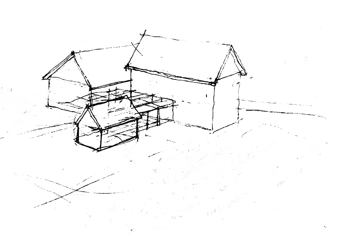 lot_17_red_and_wengert_house_alice_boyle_description