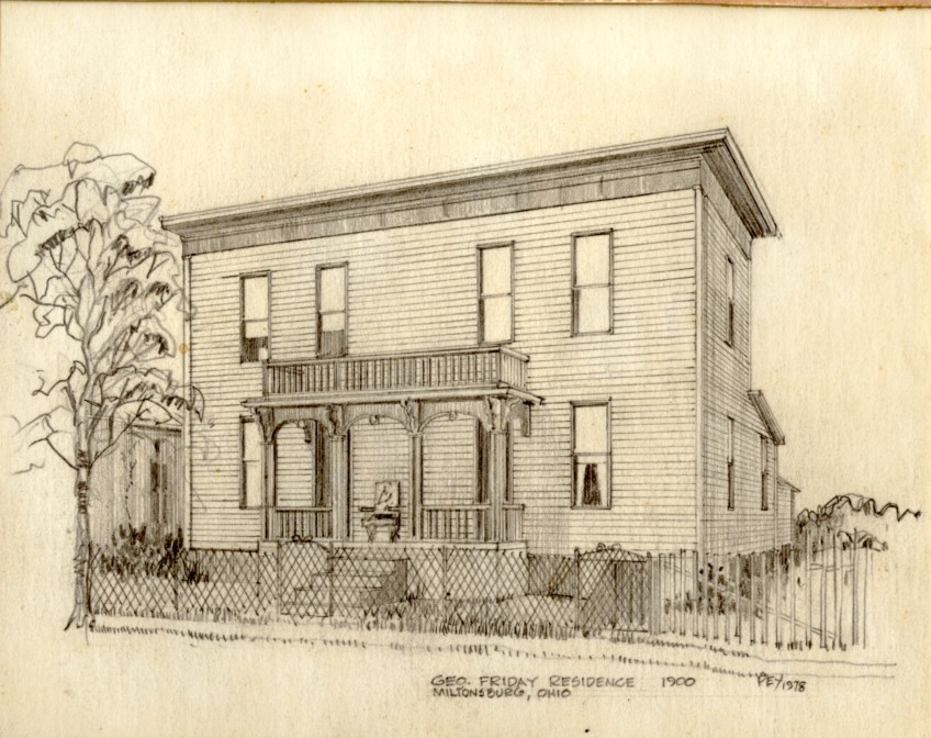 lot_28_sketch_george_friday_residence_1900
