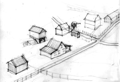 miltonsburg_outlot14_sketch_1