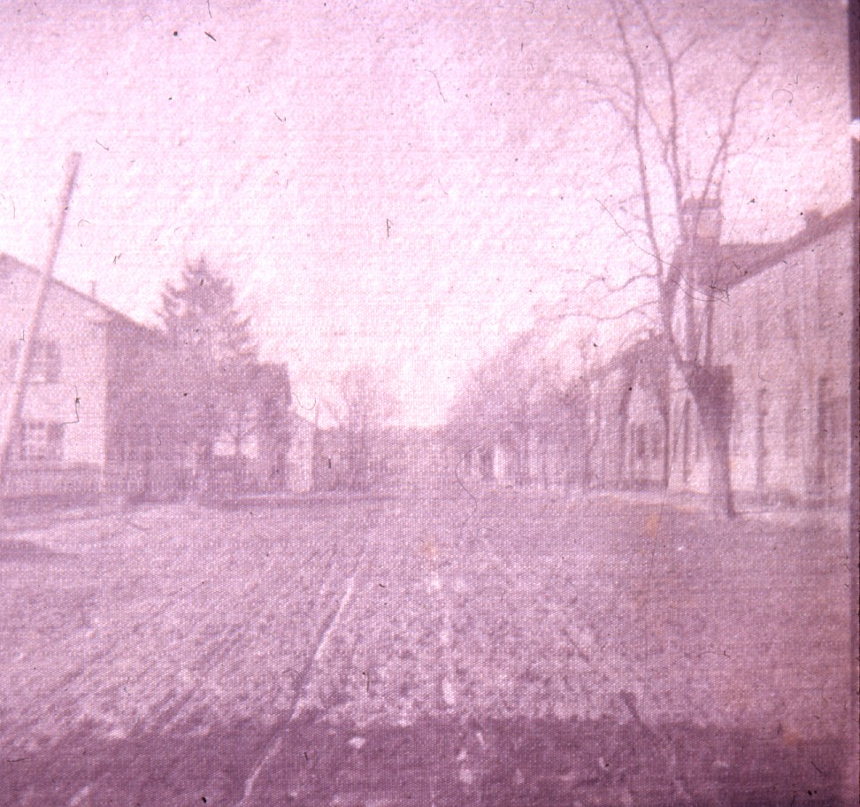 miltonsburg_street_looking_north_from_lot_3