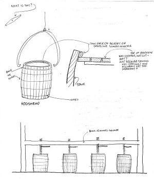 miltonsburg_tobacco_tools_sketch