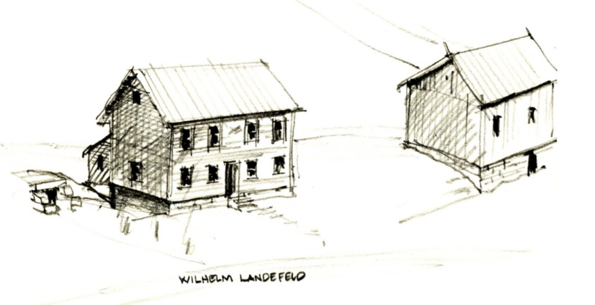 wilhelm_landefeld_home_monroe_county_section_29